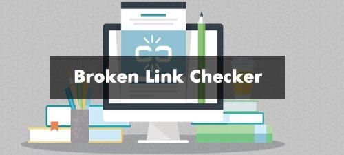 Broken Link Checker - WordPress SEO Eklentileri ve SEO Ayarları