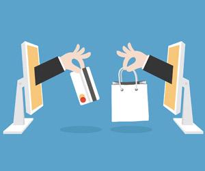 E-Ticaret-Siteleri-%C4%B0cin-SEO-calisma...apilir.jpg