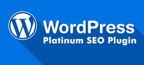 Platinum SEO Plugin - WordPress SEO Eklentileri ve SEO Ayarları