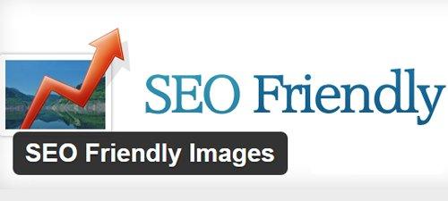 SEO Friendly Images - WordPress SEO Eklentileri ve SEO Ayarları