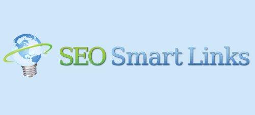 SEO Smart Links - WordPress SEO Eklentileri ve SEO Ayarları