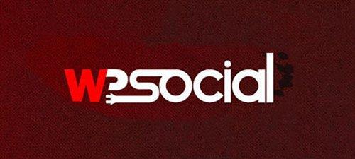 WP Social SEO Booster - WordPress SEO Eklentileri ve SEO Ayarları