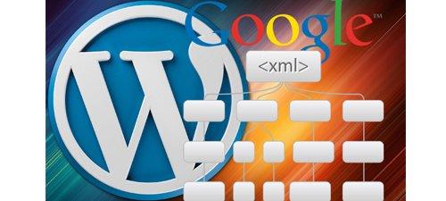 XML Sitemap Google News Feeds - WordPress SEO Eklentileri ve SEO Ayarları