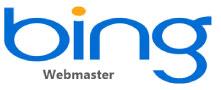 bingmaster - SEO Sürecinde İşinize Yarayacak SEO Araçları