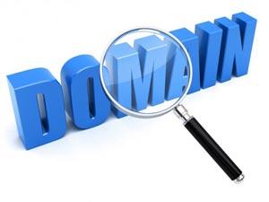 domain nasil alinir - Domain Bazlı SEO