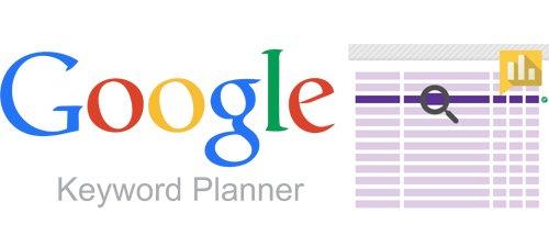 google anahtar kelime planlama araci - İçerik Pazarlaması için Faydalı Araçlar