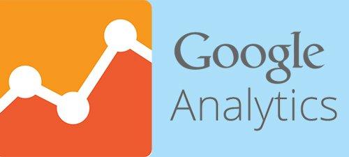 google analytics - İçerik Pazarlaması için Faydalı Araçlar