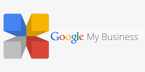 google my business - Google My Business Nedir?