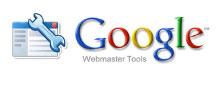 googlewebmastertool - SEO Sürecinde İşinize Yarayacak SEO Araçları