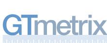 goooglemetrix - SEO Sürecinde İşinize Yarayacak SEO Araçları
