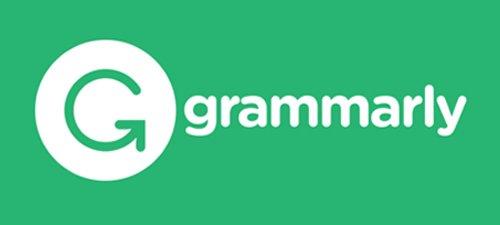 grammarly - İçerik Pazarlaması için Faydalı Araçlar