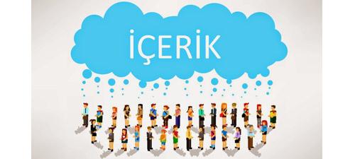 icerik pazarlamasi nedir - SEO ve İçerik Pazarlaması İlişkisi