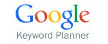 keywordplaner.jpg