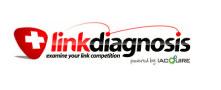 linkdiagnosis - SEO Sürecinde İşinize Yarayacak SEO Araçları