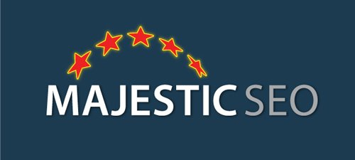 majesticseo - İçerik Pazarlaması için Faydalı Araçlar