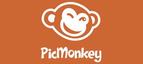 picmonkey - İçerik Pazarlaması için Faydalı Araçlar
