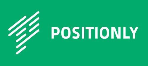 positionly - İçerik Pazarlaması için Faydalı Araçlar