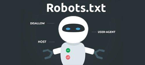 robots txt stratejikseo - SEO için En Doğru Robots.txt Yönetimi