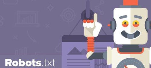 robotstxt stratejikseo - SEO için En Doğru Robots.txt Yönetimi