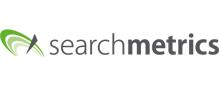 searchmetrics-stratejikseo