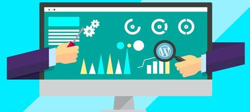 seo wordpress - WordPress SEO Eklentileri ve SEO Ayarları