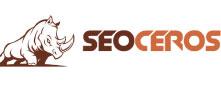 seoceos - SEO Sürecinde İşinize Yarayacak SEO Araçları