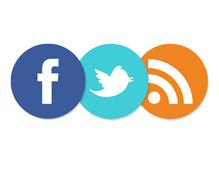 social 1 - SEO Çalışmaları Açısından İçeriğin Önemi