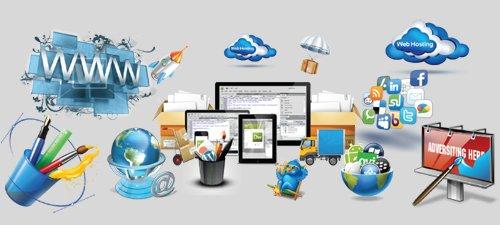 web site yazilimi ve seo - Web Site Yazılımını Değiştirirken SEO Açısından Dikkat Edilmesi Gerekenler