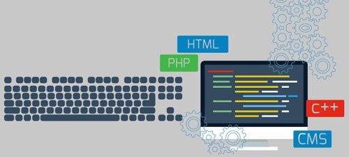 website yazilimi seo uyumu - Web Site Yazılımını Değiştirirken SEO Açısından Dikkat Edilmesi Gerekenler