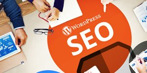 wordpress-seo-stratejikseo-