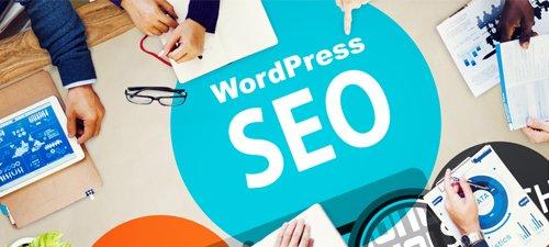 wordpress seo stratejikseo - WordPress SEO Eklentileri ve SEO Ayarları