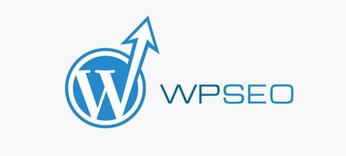 wpseo wordpress - WordPress SEO Eklentileri ve SEO Ayarları
