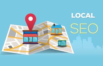 yerel seo onemi - Yerel SEO Stratejileri
