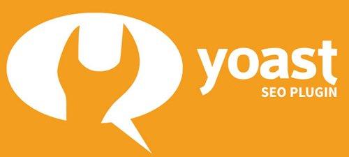 yoast wordpress seo 1 - WordPress SEO Eklentileri ve SEO Ayarları