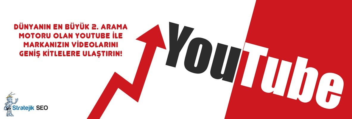 youtube seo ile youtubeda ust siralara cikmak istermisiniz - Youtube SEO ile Youtube da Üst Sıralara Çıkmak İster Misiniz?