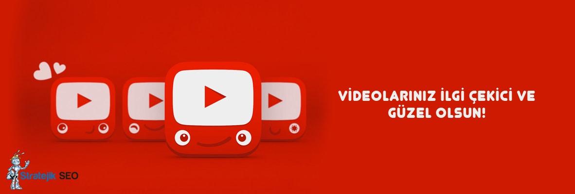 videolariniz-ilgi-cekici-ve-guzel-olsun