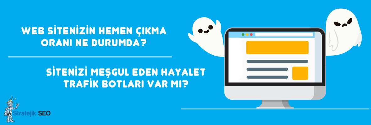 referrer-spam-hit-nedir