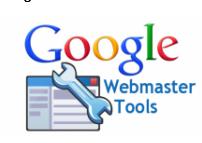 google webmaster tools - Teknik SEO için Kullanabileceğiniz SEO Araçları