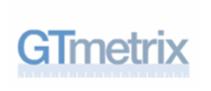 gt metrix logo - Teknik SEO için Kullanabileceğiniz SEO Araçları