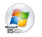 iss seo toolkit logo - Teknik SEO için Kullanabileceğiniz SEO Araçları