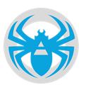 netpeak spider logo - Teknik SEO için Kullanabileceğiniz SEO Araçları