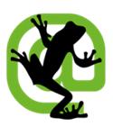 screaming frog logo - Teknik SEO için Kullanabileceğiniz SEO Araçları