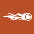 semrush logo - Teknik SEO için Kullanabileceğiniz SEO Araçları