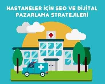 hastaneler icin seo ve dijital pazarlama stratejileri thegem blog compact - Dijital Pazarlama ve SEO Ajansı | Stratejik SEO