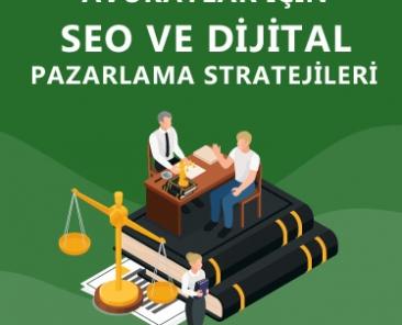 avukatlar icin seo ve dijital pazarlama stratejileri 1 thegem blog compact - Dijital Pazarlama ve SEO Ajansı 🆙 🆙 | Stratejik SEO