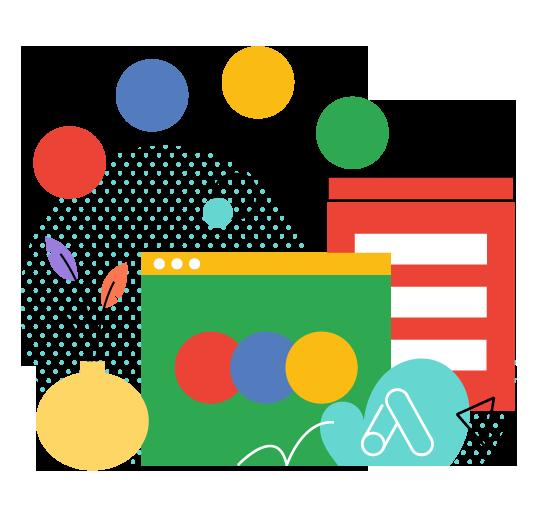 Google Danışmanlığı