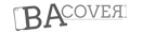 bacover-renkli-logo