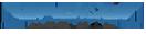 erdagi-medikal-renkli-logo