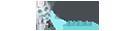 euniversite-renkli-logo