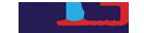 expotim-fuarcilik-renkli-logo